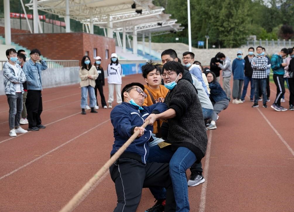 趣味运动会5