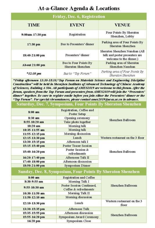 AMES2019 会议日程.jpg